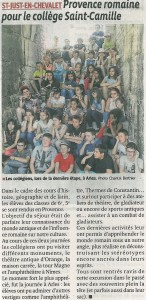 articlejournalprovence