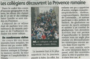 articlejournalprovence2
