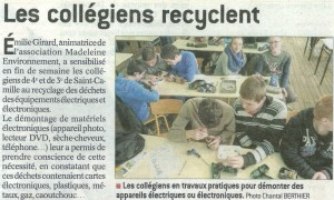 articlejournalrecyclage