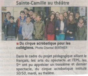 articlejournalthatre